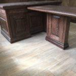 кабинет стол2